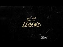 The Score - Legend (Audio)