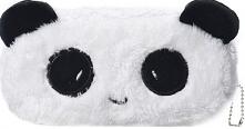 piórnik panda♥♥♥