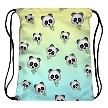 worek panda