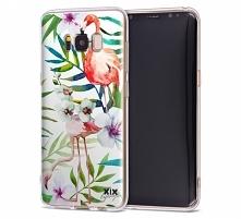 Mam do sprzedania nowe etui na telefon Samsung Galaxy S9.