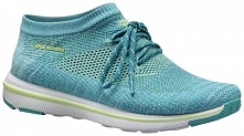 Columbia Buty Chimera Lace Reef Sea Level 38,5