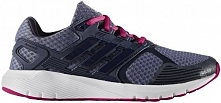 Adidas Buty Duramo 8 W Super Purple /Midnight Grey /Bold Pink 38 2/3