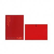 Gucci Rush Woda Toaletowa 30Ml