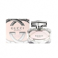 Gucci Bamboo Woda Perfumowana 30Ml