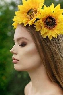 Fanpage: Justyna Lipa - wizaż