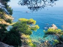 Great place ❤ Lloret de mar..