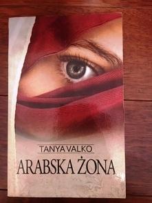 Wstrząsająca historia młodej kobiety, która poślubiła muzułmanina.  Dorota, u...