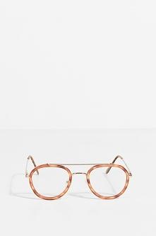 Parfois - Okulary