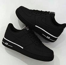 Gdzie kupię takie buty? Pod...
