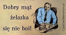 Prawda!?:)