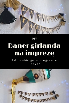 Zrób to sam - tutorial krok...