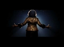 Jennifer Hudson - And I Am ...