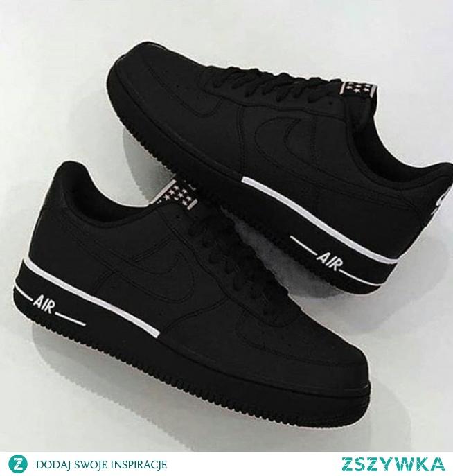 Gdzie kupię takie buty? Podobają wam się?