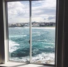 A Ty jaki masz widok z okna?:)