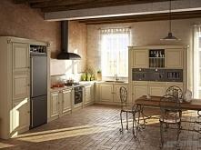 Jaki jest nasz pomysł na kuchnie marzeń? Kuchnie smeg to włoski projekt oparty na klasycznych meblach z nutką elegancji. To Ci się spodoba!