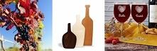 Prezenty ślubne - wino i akcesoria dla koneserów - 18 pomysłów po kliknięciu ...