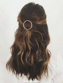 minimalistycznie