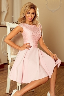 Sukienka idealna na wesele,...