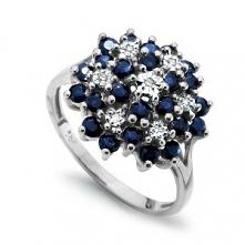 Pierścionki, naszyjniki i inna biżuteria z Włoch w przystępnej cenie tylko za...