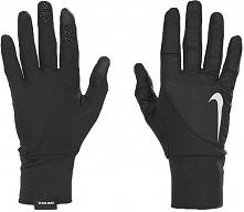 Nike Rękawiczki męskie Storm Fit 2.0 Gloves czarne r. S