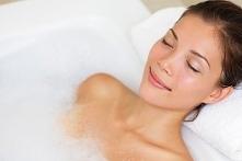 Chłodząca kąpiel - jak ją wykonać?