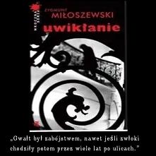 Teodora Szackiego, warszawskiego prokuratora, łatwo rozpoznać na miejscu zbrodni. Wysoki, szczupły, w zbyt dobrym jak na urzędnika garniturze, o młodej twarzy, z którą kontrastu...