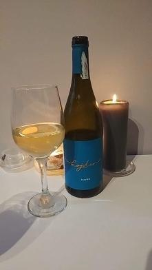 Wino od Kojderow nagrodzone...