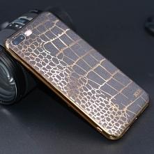 Etui na iPhone 7 | 8 | X Kliknij w zdjęcie i zobacz więcej!  Darmowa dostawa i ponad 1000 wzorów  #case #iPhone #etui #iPhone8 #Etsy #Awesome #GiftIdeas #caseiPhone #Polska