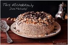 Tort Michałkowy
