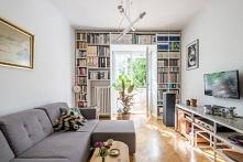 #mieszkanie #interior #inte...