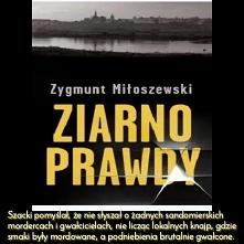 Kolejna część przygód prokuratora Szackiego, Tom II. Jest lodowaty kwiecień 2009 r. Prokurator Teodor Szacki nie pracuje już w Warszawie, pożegnał się z przeszłością i karierą, ...