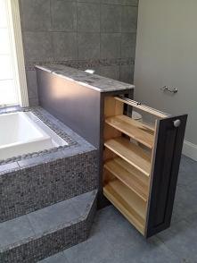 Bathroom :)