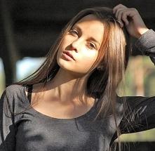 Finalistka Miss Polonia 2018 - Agata Dorodko