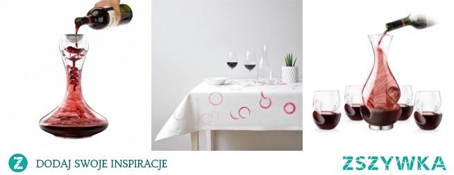 Prezenty ślubne - wino i akcesoria dla koneserów - 18 pomysłów po kliknięciu w zdjęcie