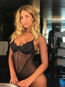 Body Miami Black z noshame.pl (klik w zdjęcie, by przejść do sklepu)