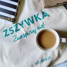 Czas na kawę;)