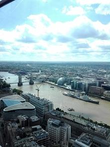 London- stolica świata