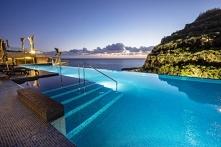 Jeden z piękniejszych basen...