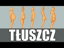 Rodzaje tłuszczu na brzuchu - jak go stracić?