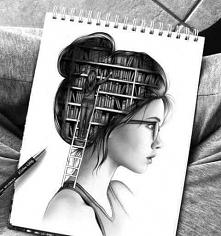 ksiązki ;)