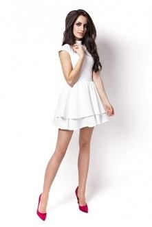 Sukienka Sandra od IVON  IV...