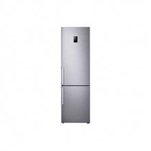 Samsung Rb37j5315ss Chłodziarko-zamrażarka