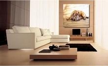 Podoba Wam się nasz #obraz na #płótnie canvas??Możemy taki dla Ciebie stworzy...