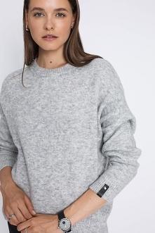 Sweter ROBI