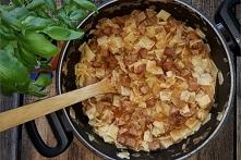 Obiadowy garnek – paprykowe...