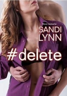 Sandi Lynn - #delete  *** P...