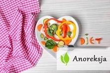 Anoreksja - przyczyny i leczenie