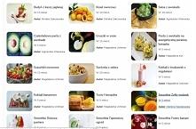 15 smacznych przepisów dla dzieci powyżej roku. Poniżej link do przepisów.