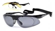 okulary przeciwsłoneczne z ...