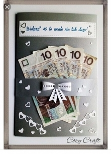 dobry pomysł :-)